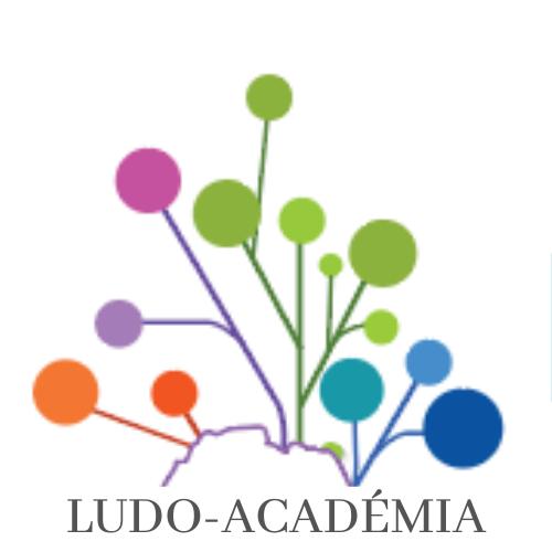 LUDO-ACADÉMIA (1)
